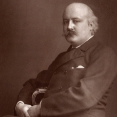 Sir C. HUBERT H. PARRY (1848-1918)  Jerusalem (1916 – orchestrated Edward Elgar 1922) Words by William Blake (1808)