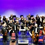 TheMid-Somerset Orchestra